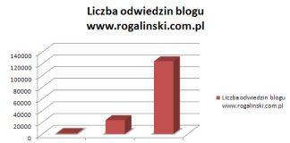 przegladdziennikarski.pl