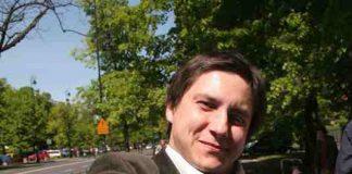 Jacek Tomaszewski, MM Warszawa