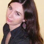 Monika Rogalińska