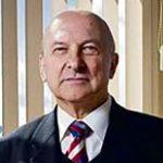 Lesław Lech