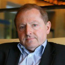 prof-tadeusz-iwinski