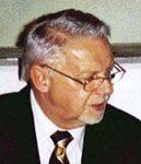 Johannes Janusz Erdmann