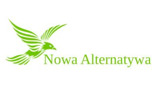 nowa-alternatywa
