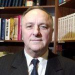 Karol Czejarek