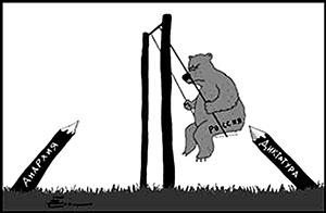 (S. Jołkin, 2006)