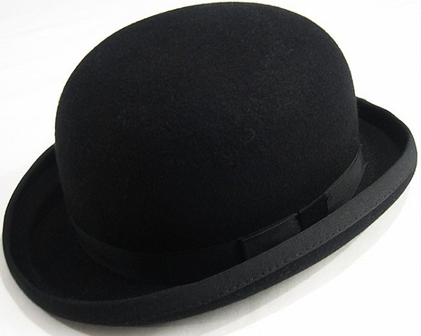 Melonik kapelusz