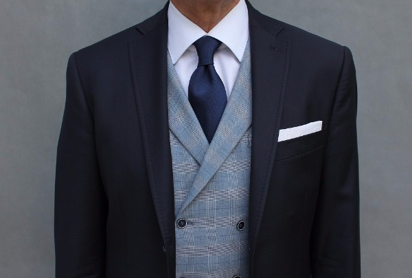 11e3341e76 Jak się ubrać na wesele jako gość