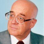 Zbigniew Waldemar Okoń