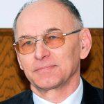 Ryszard Lipczuk