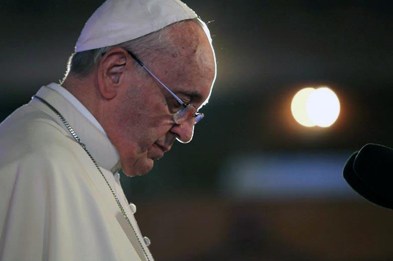 spotyka się z rozwiedzionym katolikiem online dopasowanie kundli