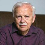 Zbigniew Kosiorowski