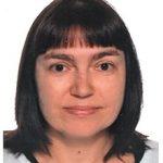 Katarzyna Gawor