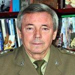 Marek Skolimowski
